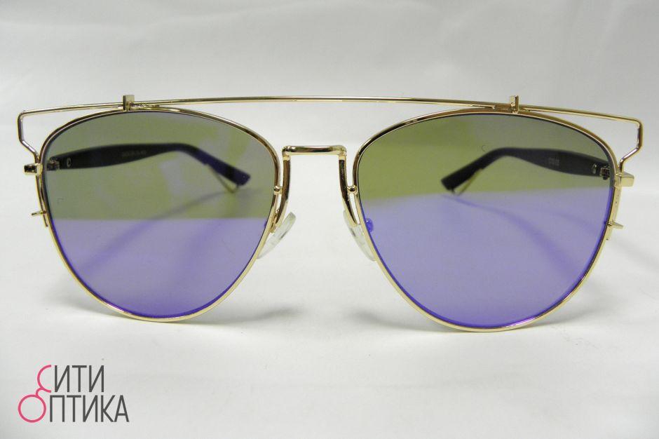 Женские солнцезащитные очки  5A 39