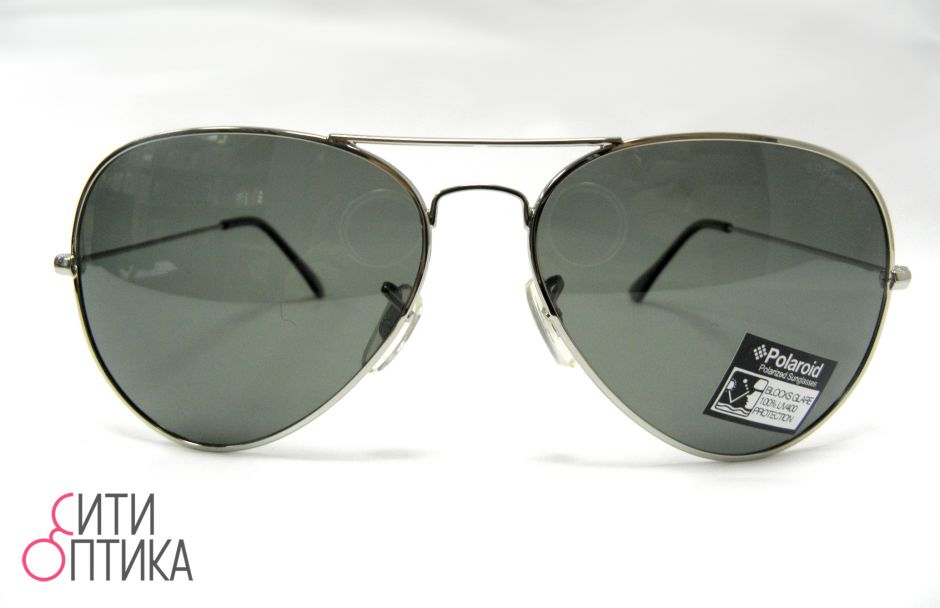 Солнцезащитные очки Polaroid 03206