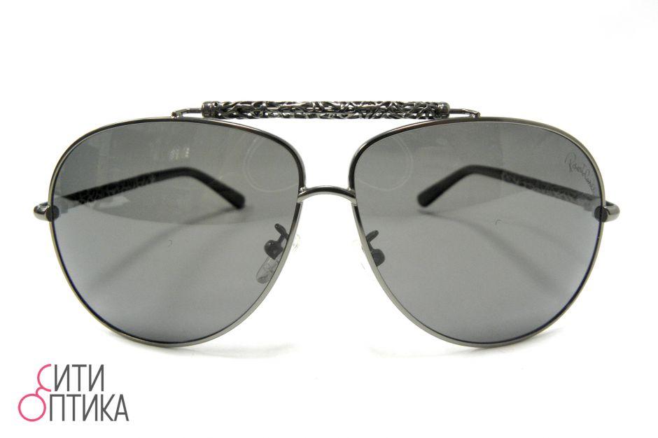 Солнцезащитные очки Roberto Cavalli RC 28823